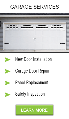 Garage Door Repair Mission Viejo CA